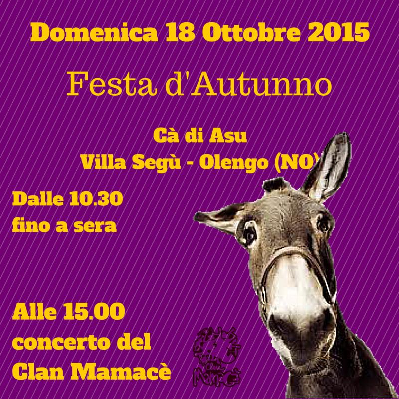Domenica 18 Ottobre 2015 (3)