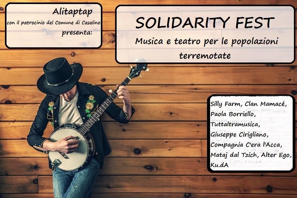 solidarityfest